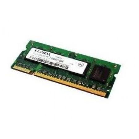 ΜΝΗΜΗ DDR2 1GB SODIMM