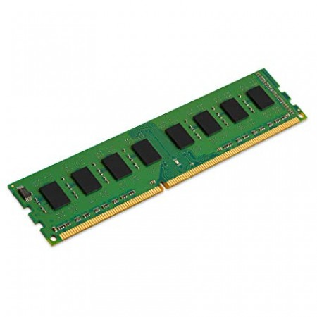 ΜΝΗΜΗ DDR3 4GB FOR DESKTOP